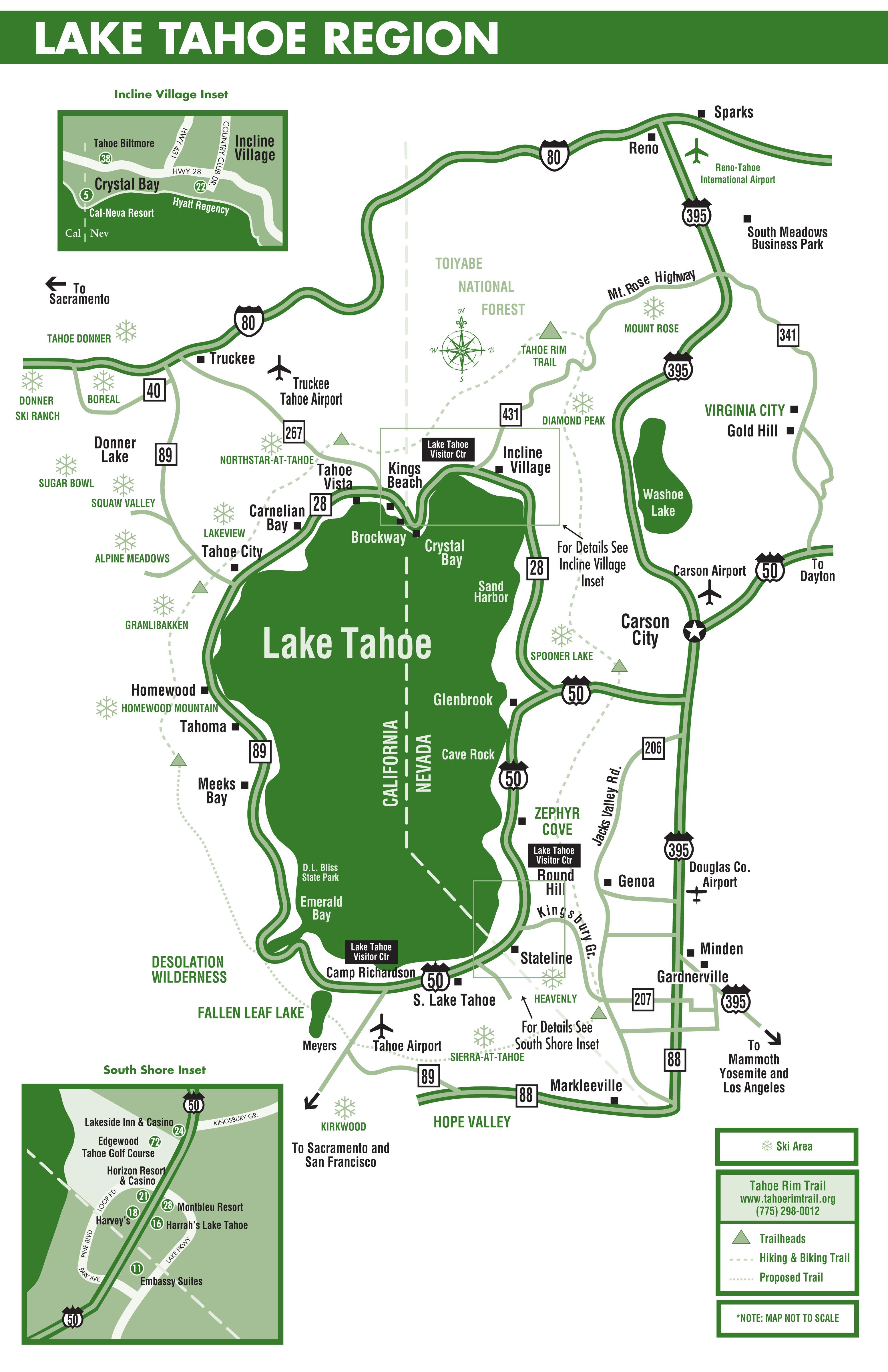 map-tahoe.jpg